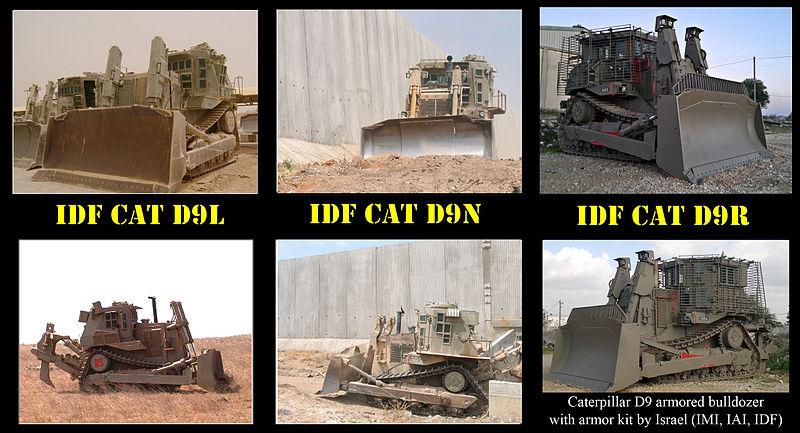 קובץ:D9-models002.jpg