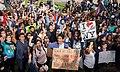 DACA protest Columbus Circle (90569).jpg
