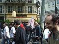 DADVSI protest 07848.jpg