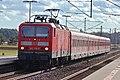 DB143 358 Vach 2020.jpg