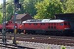 DB232 609-8.jpg
