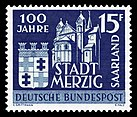 DBPSL 1957 401 Merzig.jpg