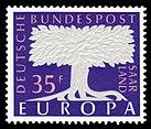 DBPSL 1957 403 Europa.jpg