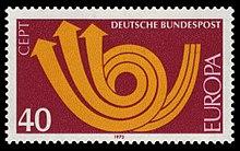 DBP 1973 769 Europa.jpg
