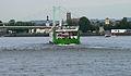 DCS Amethyst (ship, 2004) 009.JPG