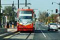 DC Streetcar 10 2015 4442.JPG