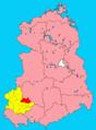 DDR-Bezirk-Erfurt-Kreis-Sömmerda.png