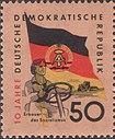 DDR 1959 Michel 728 Mähdrescher.JPG