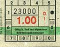 DDR Bus Ticket 1988 - Flickr - sludgegulper.jpg