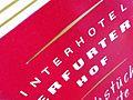 DDR Interhotel Erfurter Hof Frühstückskarte.jpg