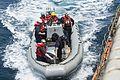 DESRON 2 deputy commodore arrives aboard Farragut 150917-N-VC236-018.jpg