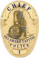 DE - Capitol Police Badge.png