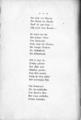 DE Poe Ausgewählte Gedichte 48.png