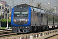 DF11G 0012 at Shuinanzhuang (20160504075817).jpg