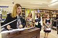 """DGER- Terceiro lançamento de livros do projeto """"Talentos do Senado"""" (15421334388).jpg"""