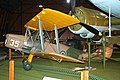 DH82A Tiger Moth N5148 35 (D-EBIG) (8238026710).jpg