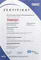 DIN ISO EN 9001 Zertifikat.jpg