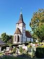 DITZ Speyrer Kirche.jpg