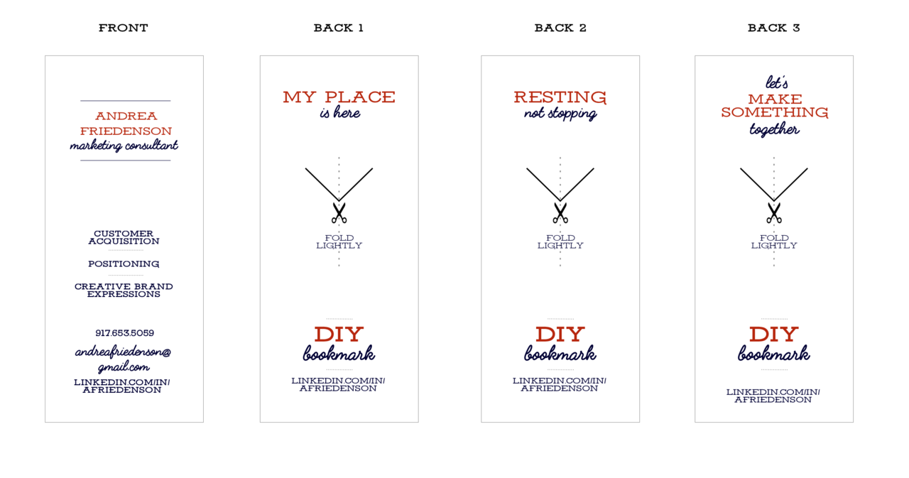 File:DIY Bookmark Mini Business Cards.png - Wikimedia Commons