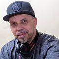 DJ Superjam.jpg