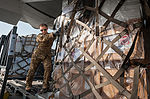 DLA Aviation provides supplies for safety, support of OUA units 141104-Z-VT419-249.jpg