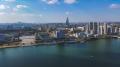 DPRK - (40955977961).png