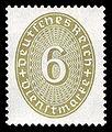 DR-D 1932 128 Dienstmarke.jpg