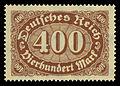 DR 1922 250 Ziffern im Queroval.jpg