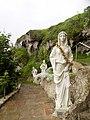 DSCN4219 Рукомиські скелі.jpg