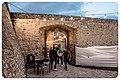 DSC 6737 Il Castello di Cancellara.jpg