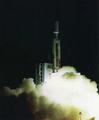 DSP Flight 15 Launch 13 Nov 1990.png