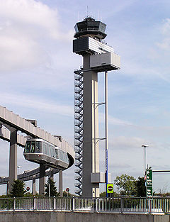 DUS Tower Skytrain.jpg
