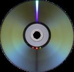 Ψηφιακός ευέλικτος δίσκος