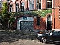 Da Costakade 106-108, Zuidhollandschebierbrouwerij Den Haag, foto 3.JPG