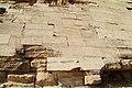 Dahschur - Knickpyramide 2019-11-10k.jpg