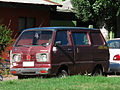 Daihatsu 55 Wide 1979 (9227454646).jpg