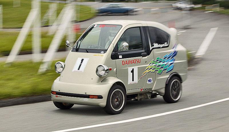 File:Daihatsu Midget II EV 001.jpg