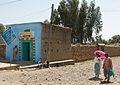 Daily Life in Axum, Ethiopia (2828538491).jpg