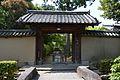 Daitokuji Koho-an140524NI1.JPG