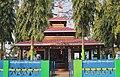 Dakneshwori Temple.jpg