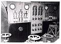 Dakpannenfabriek Pottelberg - 341597 - onroerenderfgoed.jpg