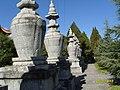Dali, Yunnan, China - panoramio (1).jpg