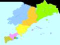 Dalian Administrative Division.png