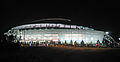 Dallas-cowboys-stadium-at-night.jpg