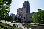 Dallas Museum of Art July 2015 01.jpg