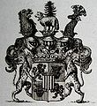 Dallwitz (Scof) - Coat of Arms - Counts of Dallwitz.jpg