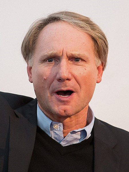 File:Dan Brown November 2015.jpg