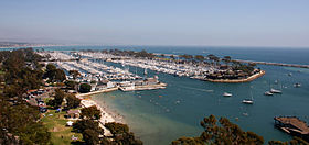 Dana Point Panorama.jpg