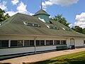 Dance Pavilion.jpg