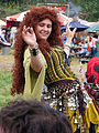 Dancer II Bonnie Lake Renaissance Fair.jpg